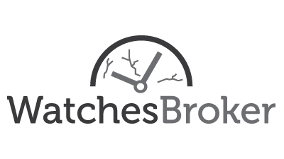 WatchesBroker.com