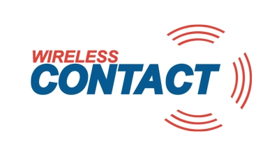 WirelessContact.com