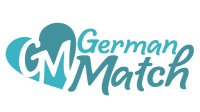 GermanMatch.com