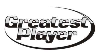 GreatestPlayer.com