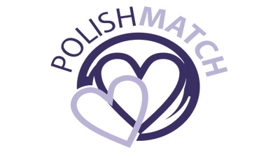PolishMatch.com