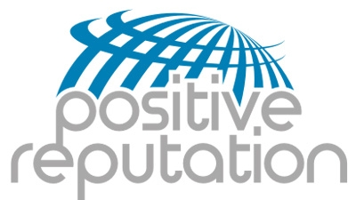 PositiveReputation.com