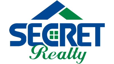 SecretRealty.com