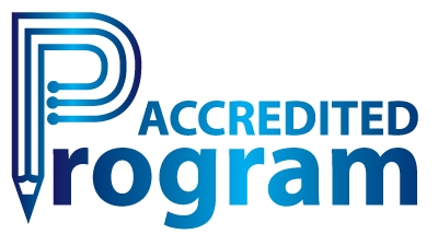 AccreditedProgram.com