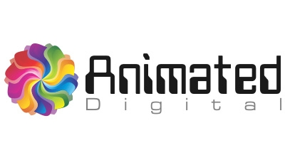 AnimatedDigital.com