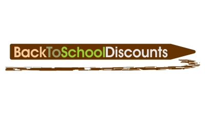 BackToSchoolDiscounts.com