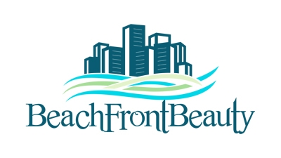 BeachFrontBeauty.com