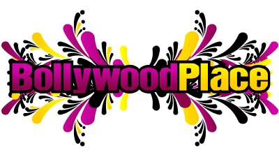 BollywoodPlace.com
