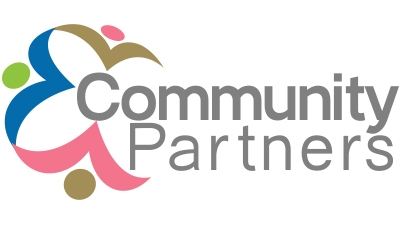 CommunityPartners.com