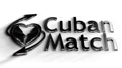 CubanMatch.com