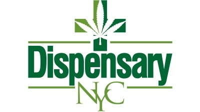DispensaryNYC.com