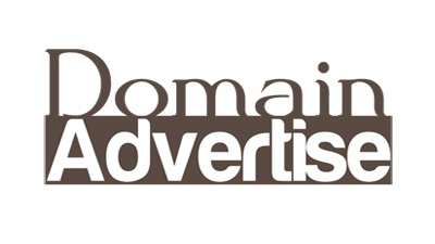 DomainAdvertise.com