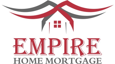 EmpireHomeMortgage.com