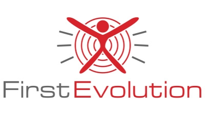 FirstEvolution.com