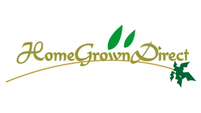 HomeGrownDirect.com