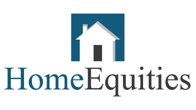 HomeEquities.com