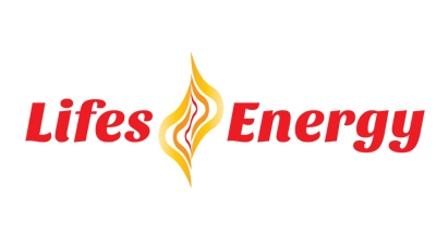LifesEnergy.com