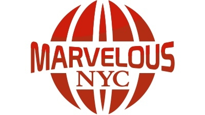 MarvelousNYC.com