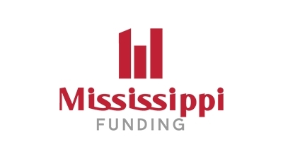 MississippiFunding.com