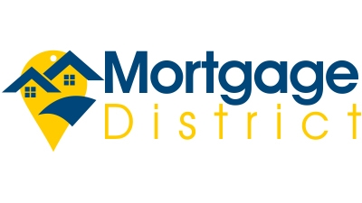 MortgageDistrict.com