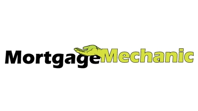 MortgageMechanic.com