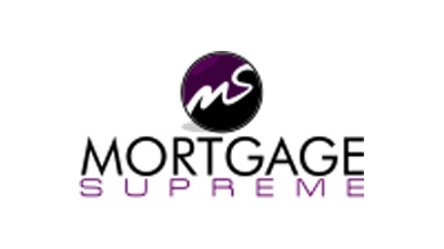 MortgageSupreme.com