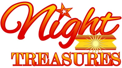 NightTreasures.com