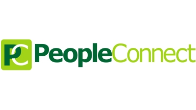 PeopleConnect.com