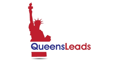 QueensLeads.com