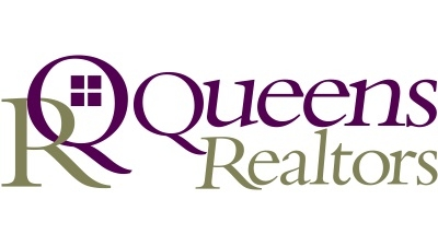 QueensRealtors.com