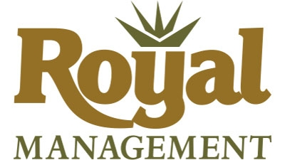 RoyalManagement.com
