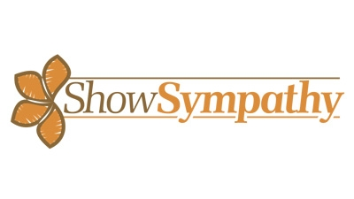 ShowSympathy.com