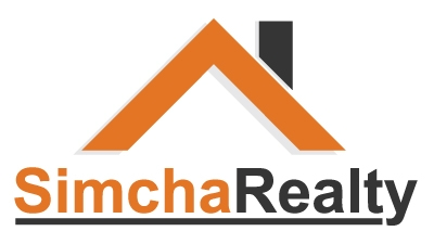 SimchaRealty.com