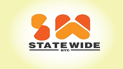 StatewideNYC.com