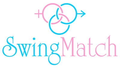 SwingMatch.com