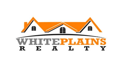 WhitePlainsRealty.com
