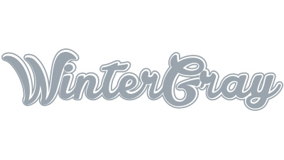 WinterGray.com